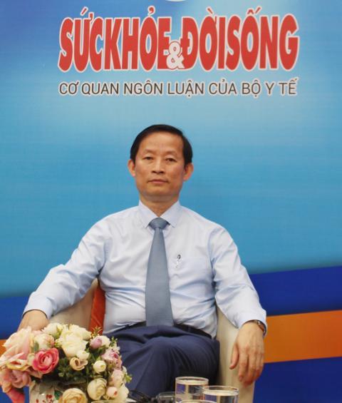 -ung-thu-khong-phai-cua-tu-2