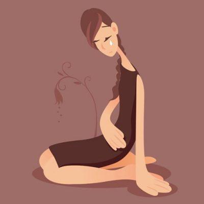 Progesterone là gì