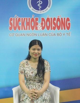 -ung-thu-khong-phai-cua-tu-1