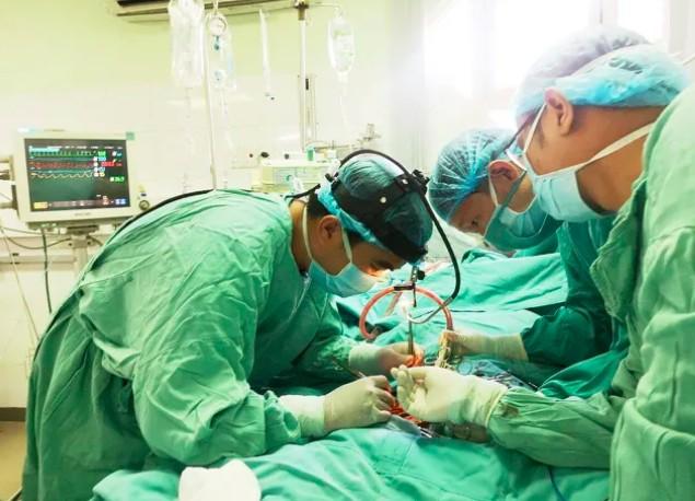 Thực hư virus lạ gây viêm cơ tim chết người ở Hà Nội khiến dân hoang mang hai ngày nay - Ảnh 1.