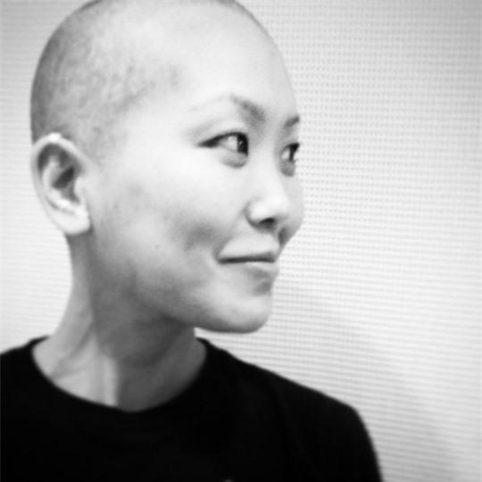 Người phụ nữ 4 lần chiến đấu với ung thư, thành nữ doanh nhân thành đạt