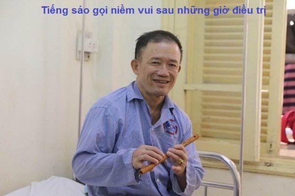 loi-khuyen-cua-giam-doc-benh-vien-k-danh-cho-nguoi-benh-ung-thu-4