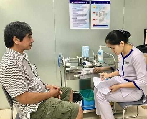 Hiện vắc xin phế cầu 13 triển khai tiêm trên toàn hệ thống trung tâm tiêm chủng dành cho trẻ em và người lớn VNVC toàn quốc. Liên hệ tổng đài 028.7300.6595 để được tư vấn và đặt lịch tiêm.
