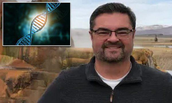 Sau cấy ghép tủy xương, tinh trùng của chàng trai bỗng mang ADN của người lạ - 1
