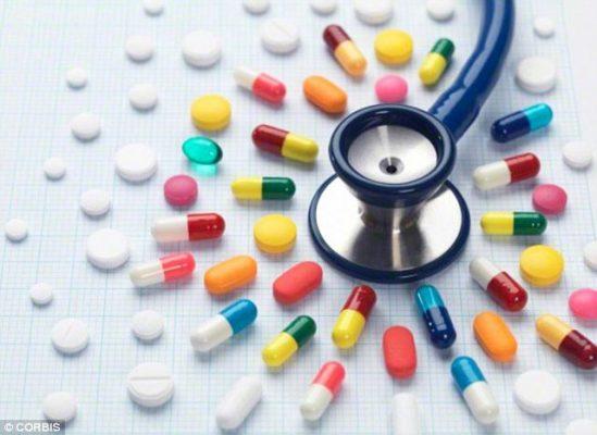"""Quảng cáo thuốc """"an toàn, điều trị tận gốc"""" là trái pháp luật - 1"""