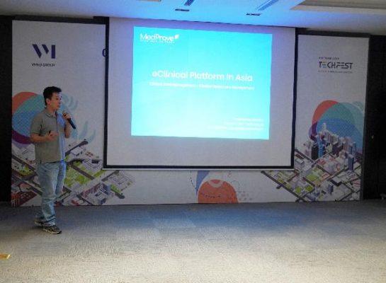 2-startup-xuat-sac-nhat-lang-cong-nghe-y-te-diem-sang-techfest-2019-2