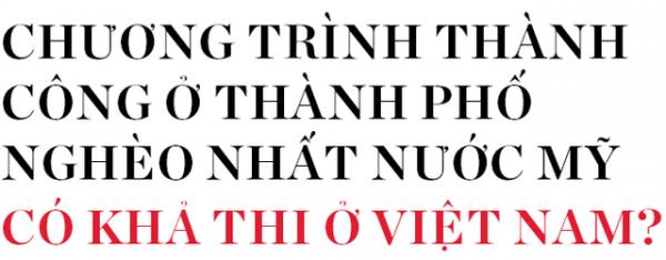 Cô gái đạt học bổng Tiến sĩ trị giá 9,3 tỷ VND của ĐH Johns Hopkins: Về Việt Nam giờ là một lựa chọn chứ không còn là thứ mình băn khoăn nữa! - Ảnh 2.