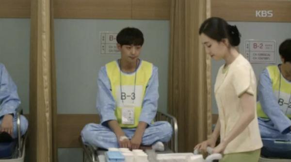 Nghề thử thuốc ở Hàn Quốc: Nhẹ nhàng lương 6 triệu/buổi, người trẻ kéo nhau đi làm dù hàng chục người đã chết vì tác dụng phụ - Ảnh 4.