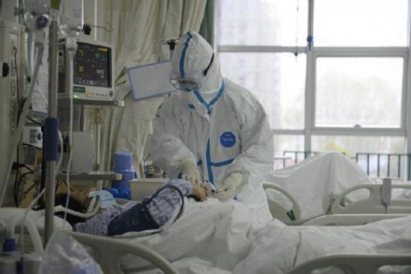 3 người Việt dương tính với virus Corona: Sở Giáo dục và Đào tạo Hà Nội ra công văn khẩn - Ảnh 1.