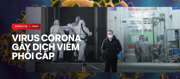 Nữ công nhân Vĩnh Phúc trở về từ Vũ Hán được xác định nhiễm virus corona - Ảnh 2.