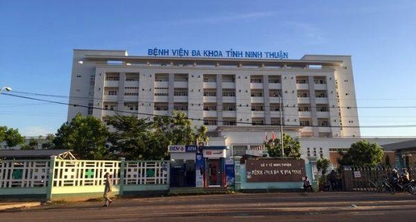 Diễn biến dịch Covid-19 tại Việt Nam: Bệnh nhân thứ 61 dự đám cưới, Ninh Thuận họp khẩn - Ảnh 5.