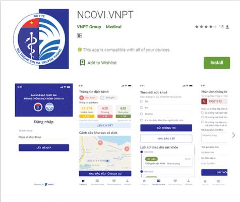 Dịch Covid-19 ở Việt Nam ngày 10/3: 31 ca nhiễm, bắt đầu khai báo y tế toàn dân, theo dõi sức khoẻ hơn 20.000 người - Ảnh 3.